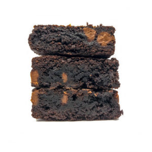 CBD Brownies (2)